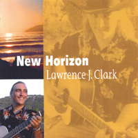 Lawrence J. Clark | New Horizon