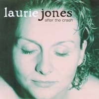 Laurie Jones | After the Crash