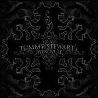Tommy Stewart's Dyerwulf | Shadow in the Well
