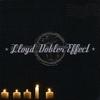 LLOYD DOBLER EFFECT: Lloyd Dobler Effect