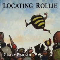 Locating Rollie | Crazy Parade