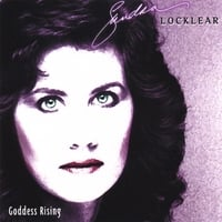 Sandra Locklear | Goddess Rising