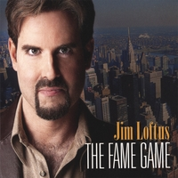 Jim Loftus | The Fame Game