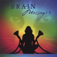 LogRhythm Music | Brain Massage II