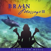 LogRhythm Music | Brain Massage III