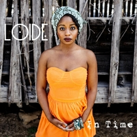 Loide | In Time