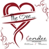 Londee: The One