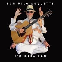 Lon Milo DuQuette: I