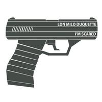 Lon Milo DuQuette: I'm Scared