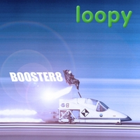 Loopy | Booster8