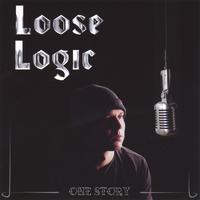 Loose Logic | One Story