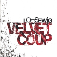 Loose Wig | Velvet Coup