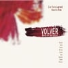 Gian Paolo Lopresti & Massimo Riva: Volver: Works for Two Guitars