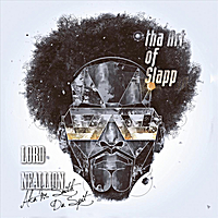 Lord Neallion | Tha Art of Slapp