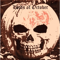 Lords of October | Lords of October