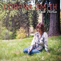 Lorena Smith | From Within