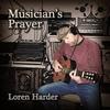 Loren Harder: Musician