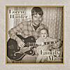 Loren Harder: Family Man