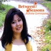 JoAnne Lorenzana: Between Seasons