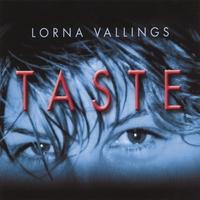Album cover for Taste