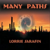 Lorrie Sarafin | Many Paths