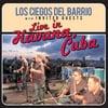 Los Ciegos del Barrio: Live In Havana Cuba