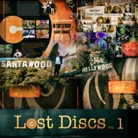 Various Artists | Lost Discs, Vol. 1
