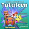 Los Tutulines: Aventuras Estudiantiles en el Tututren