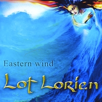 Lot Lorien | Eastern wind