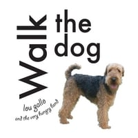 Lou Gallo and the Very Hungry Band | Walk the Dog