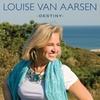 Louise Van Aarsen: Destiny
