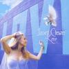 Janey Clewer: Love