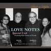 Love Notes Special Unit: Love & Light
