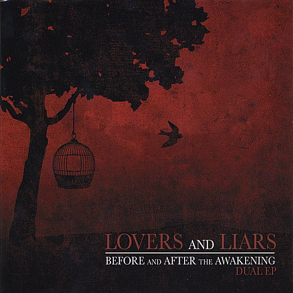 Lovers and liars hole