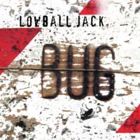 Lowball Jack: Bug