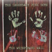 The Legendary Pink Dots Lpd3
