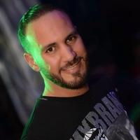 Bilel Tacchini | Ya Omri Sayf Dkhal | CD Baby Music Store