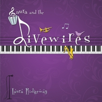 Laura Ridgeway | Laura and the Livewires