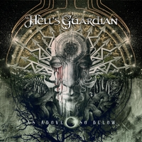 Hell's Guardian | As Above so Below