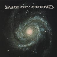 Last Soul Descendents | Space City Grooves