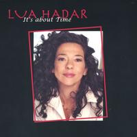 Lua Hadar | It's about Time
