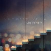 Luc Forlorn: Namasté 2014