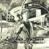 Luciano Antonio: Vida De Artista (An Artist