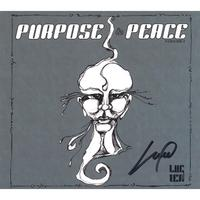 Lucien: Purpose & Peace