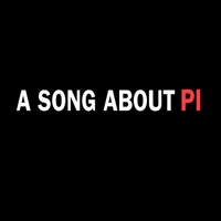 Lucy Kaplansky | A Song About Pi