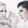 Lu Flur: Floriology - EP