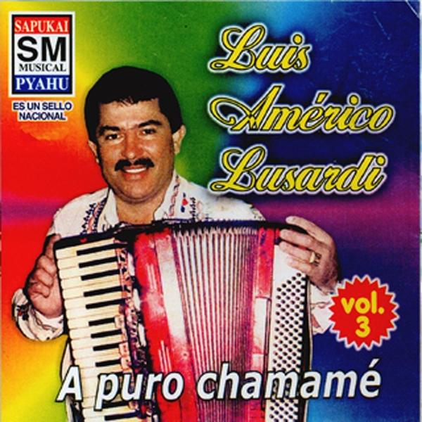 Luiz américo discography at discogs.
