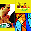 Luiz Santos: Brazil Contemporary Art