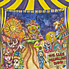 The Luke Mulholland Band: Midnight Carnival
