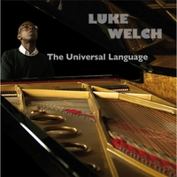 Luke Welch: The Universal Language